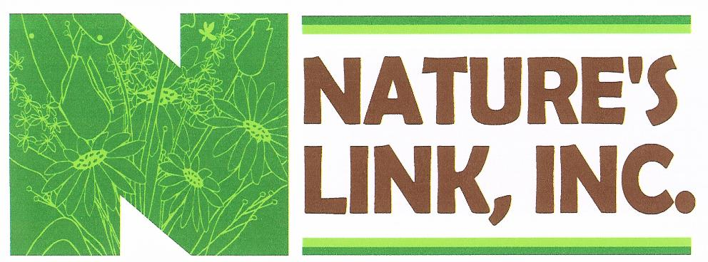 Nature's Link Inc. Bloomington Indiana Landscaping Experts